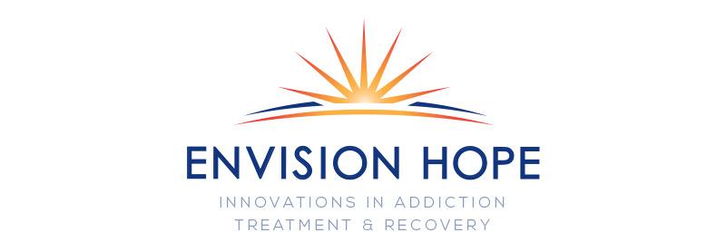 Envision Hope_logo.jpg