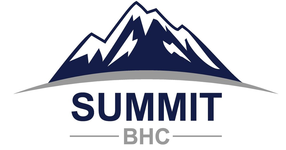 summit-logo_lg-page-001.jpg