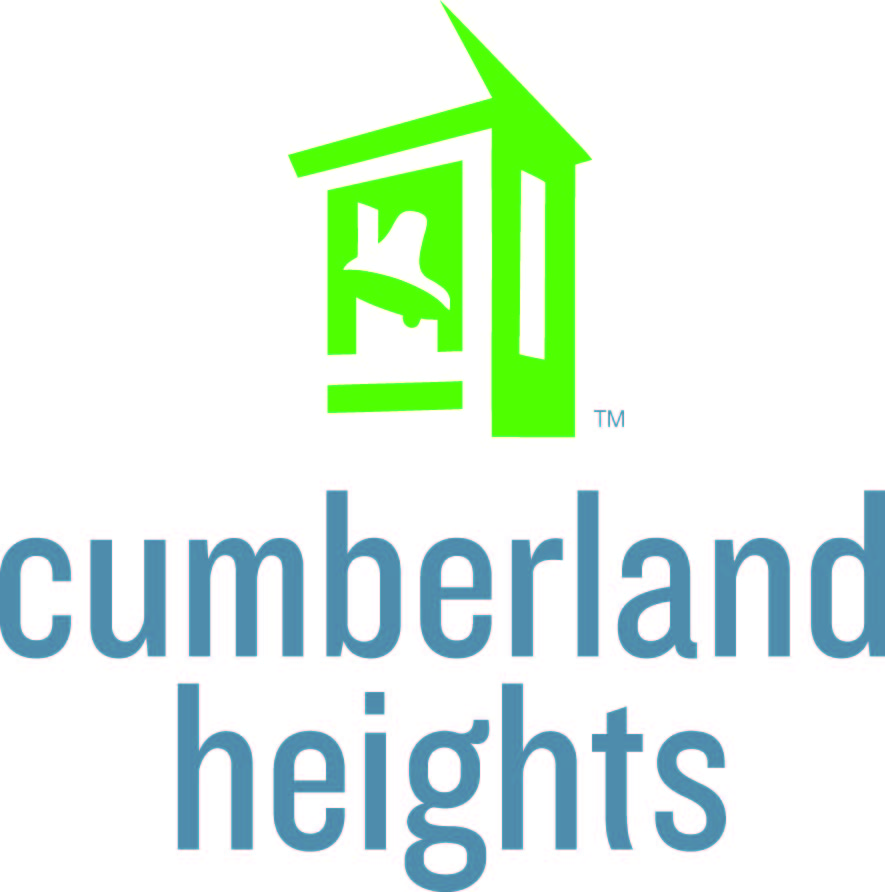 Cumberland Heights logo.jpg