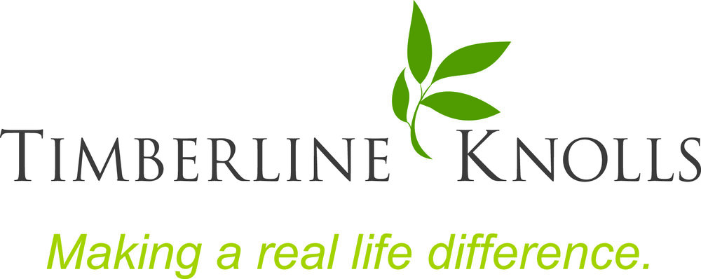 Timberline knolls_logo_w_tagHR.jpg