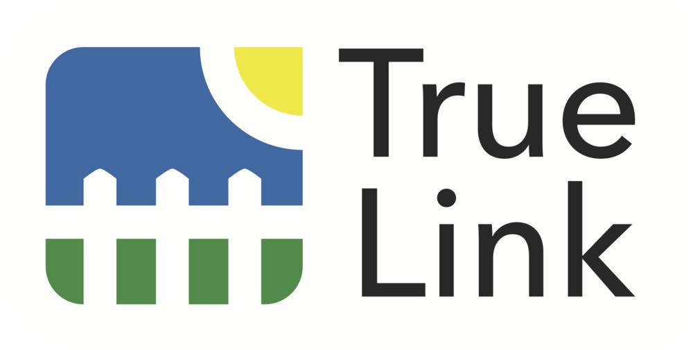 True Link_logo_2017_color-1 PNG.png