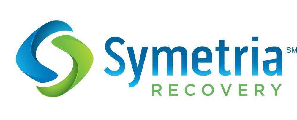 Symetria_Recovery_Logo_Color.png
