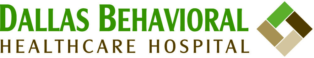 Dallas hospital Logo final.jpg