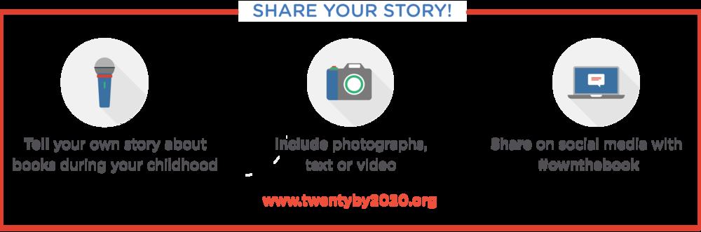 steps_StoryChallenge-45.png