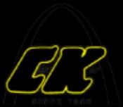 ceekay-logo.png
