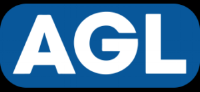 AGL-logo-300x138.png