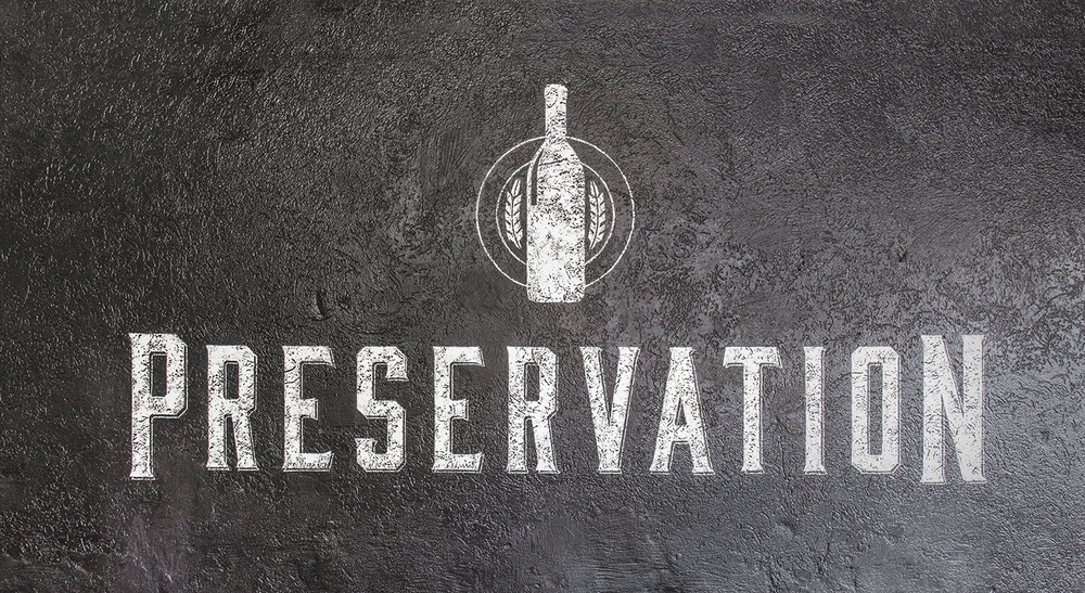 Preservation Logo Wall Web.png