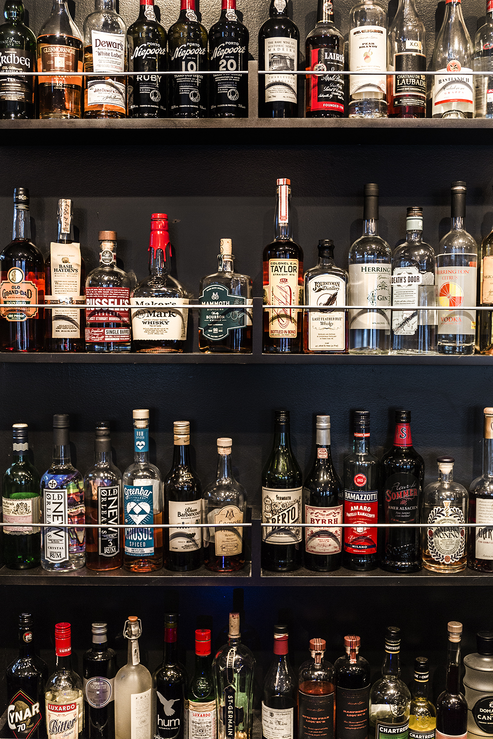bar shelf web.jpg