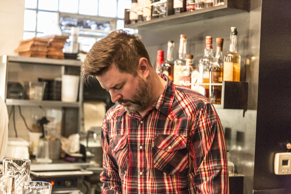 bartender web.jpg