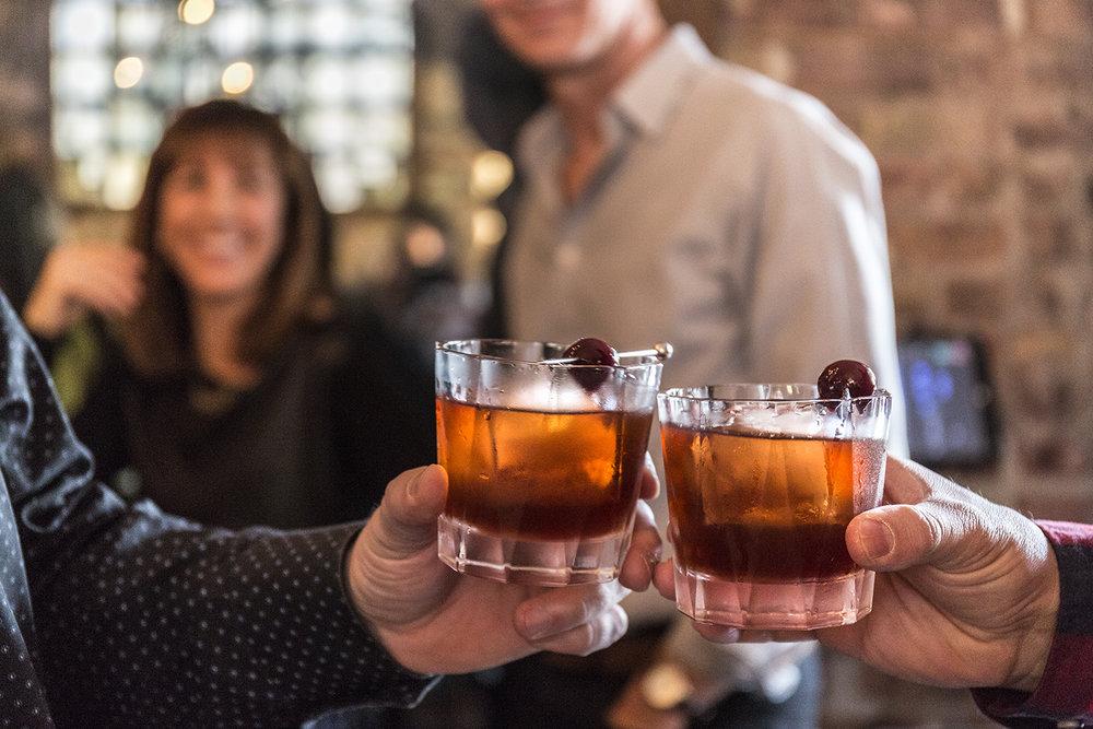 bourbon toast web.jpg
