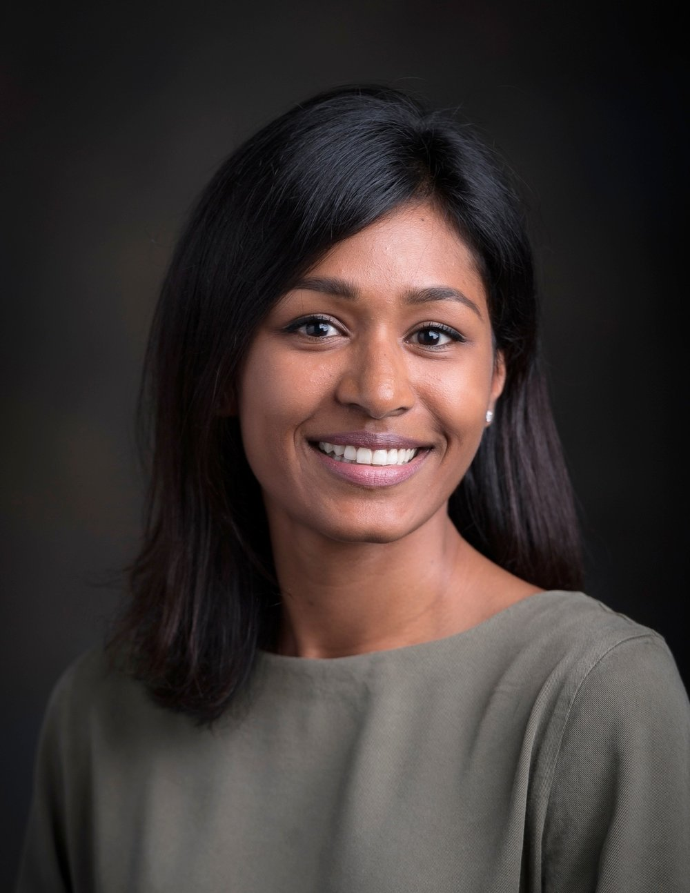 Dr. Yuthika Girme - Dr. Yuthika Girme is the Lab Director for the Supporting REWE Lab at Simon Fraser University. Dr. Girme completed her PhD at the University of Auckland in 2015. She completed her post-doctorate at Purdue University before joining SFU in 2016. Her primary research goals involve identifying the ways people can effectively provide support and generate closeness in their romantic relationships. Her research focuses on how contextual factors and partners' relationship insecurities can help explain when providing support can be beneficial or costly. Dr. Girme also conducts research on understanding factors that can help maximize single peoples' wellbeing.see GoogleScholar | ResearchGate | SFU Faculty Page