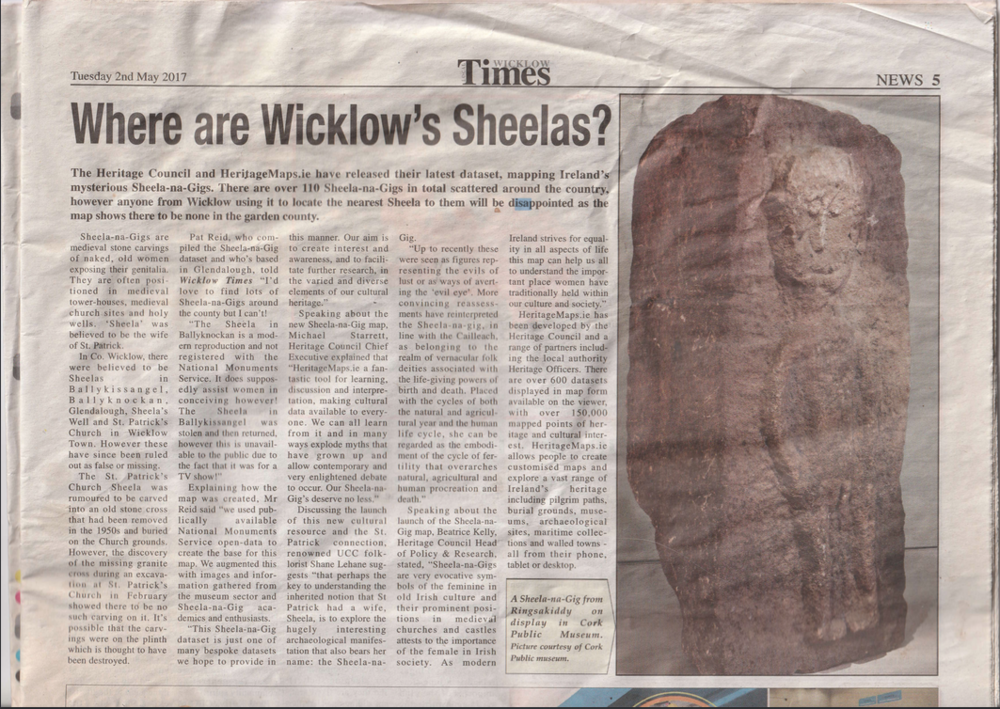 Wicklow-Sheela-Na-Gig.png