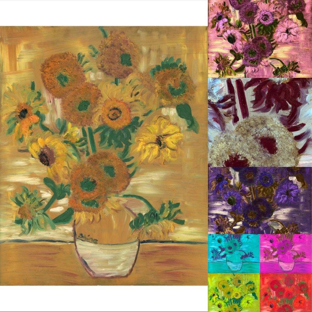 Layout Sunflowers.jpg