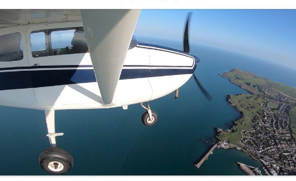 Wicklow from the Skies.jpg