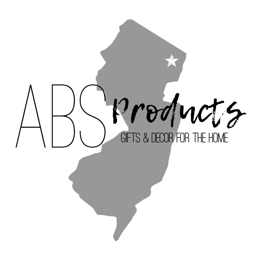 proud to be a - a new jersey company