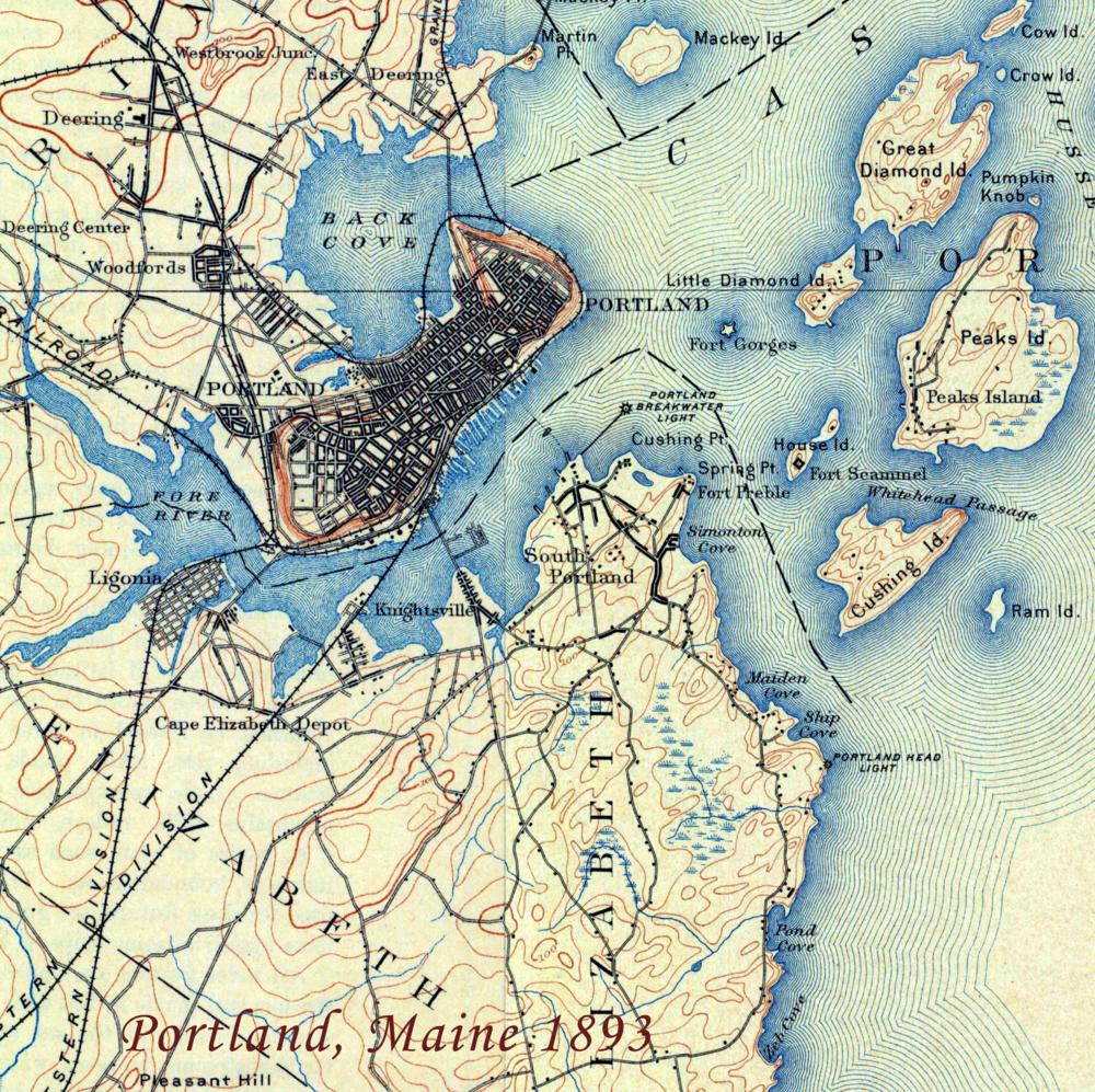 portland 1893 close trivet.png
