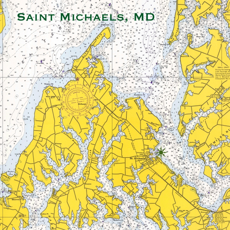 st michaels chart-cropped-low res.jpg