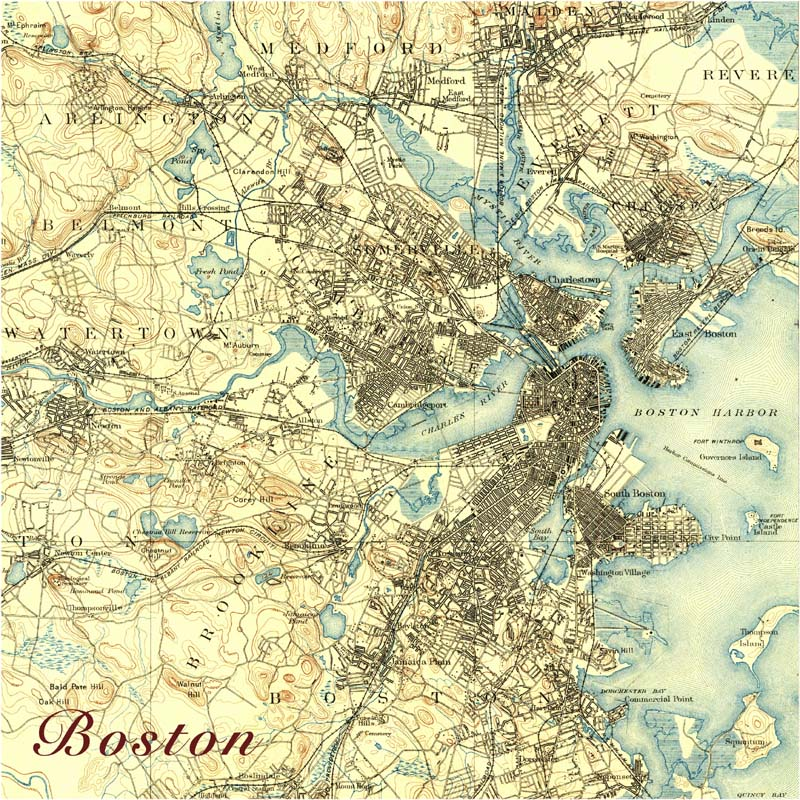 boston harbor 1893.jpg