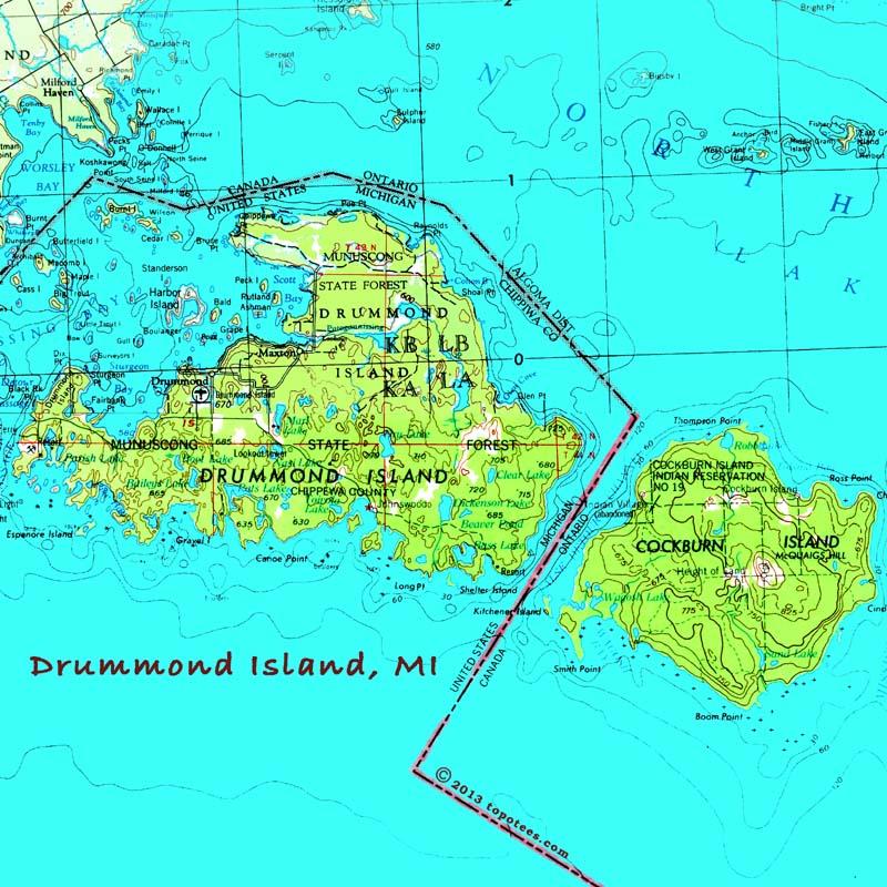 drummond island.jpg