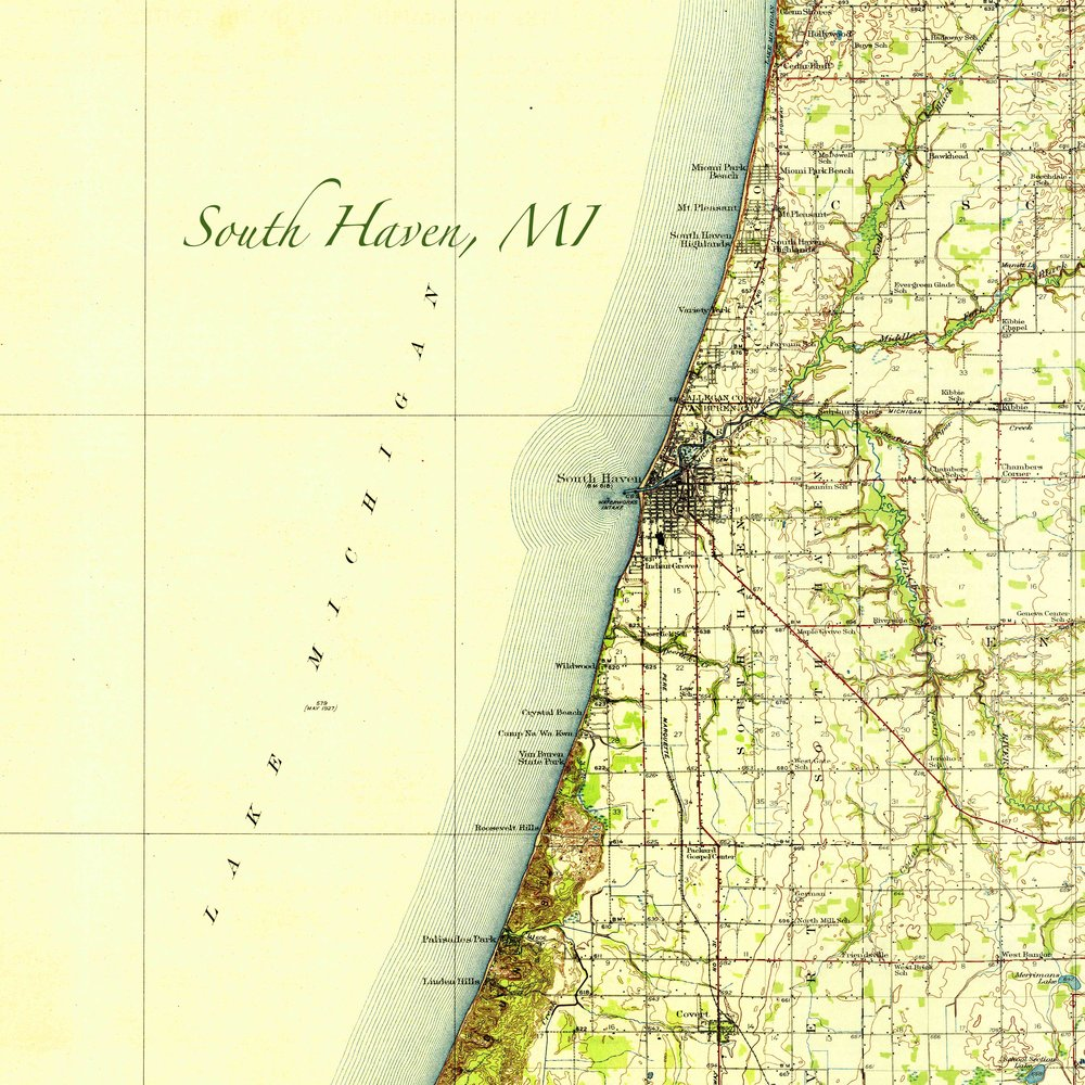 AB2810-GCO south haven SC.jpg