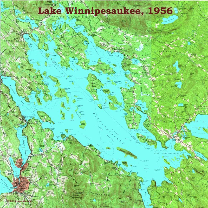 lake winnipesaukie 1956.jpg