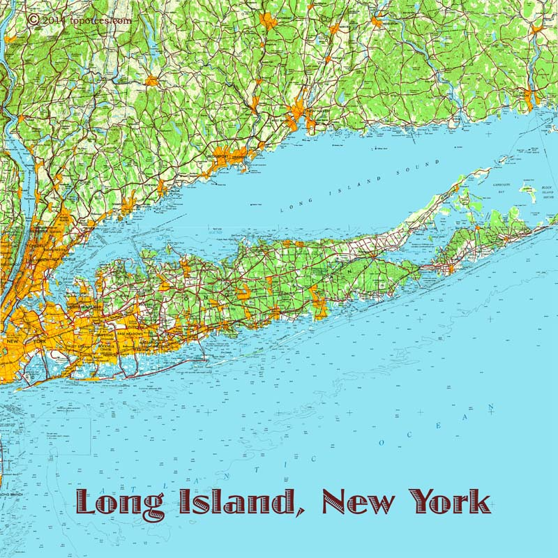 long island 1969 trivet.jpg