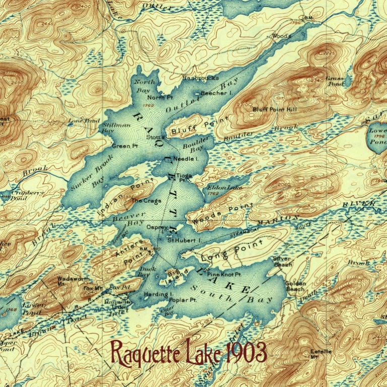AB2684-S-BW raquette 1903 slate-low res.jpg