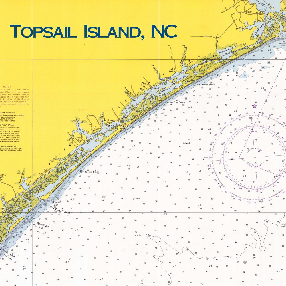 nautical chart 1235-08-1967-namedrop copy.jpg
