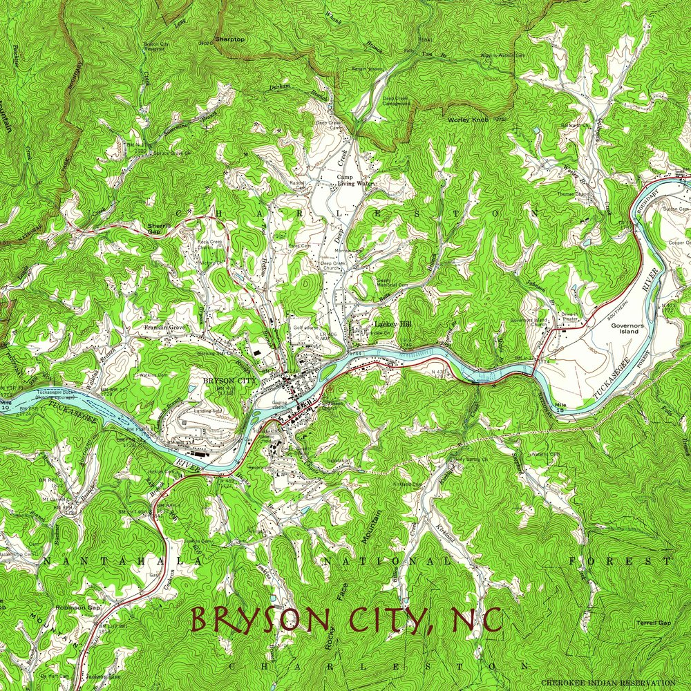bryson city nc square 1961-low res.jpg
