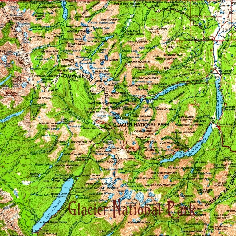 glacier Large trivet-low res.jpg