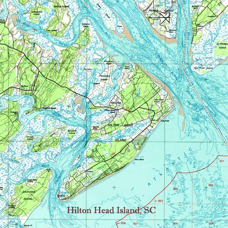 hilton head 1978 wood.jpg