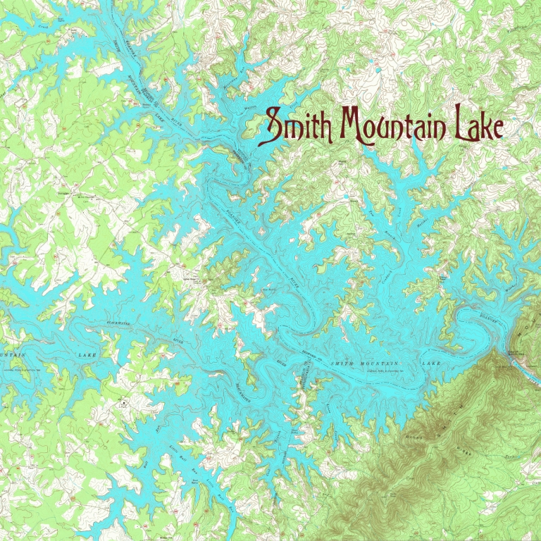 smith mountain lake 8T-low res.jpg