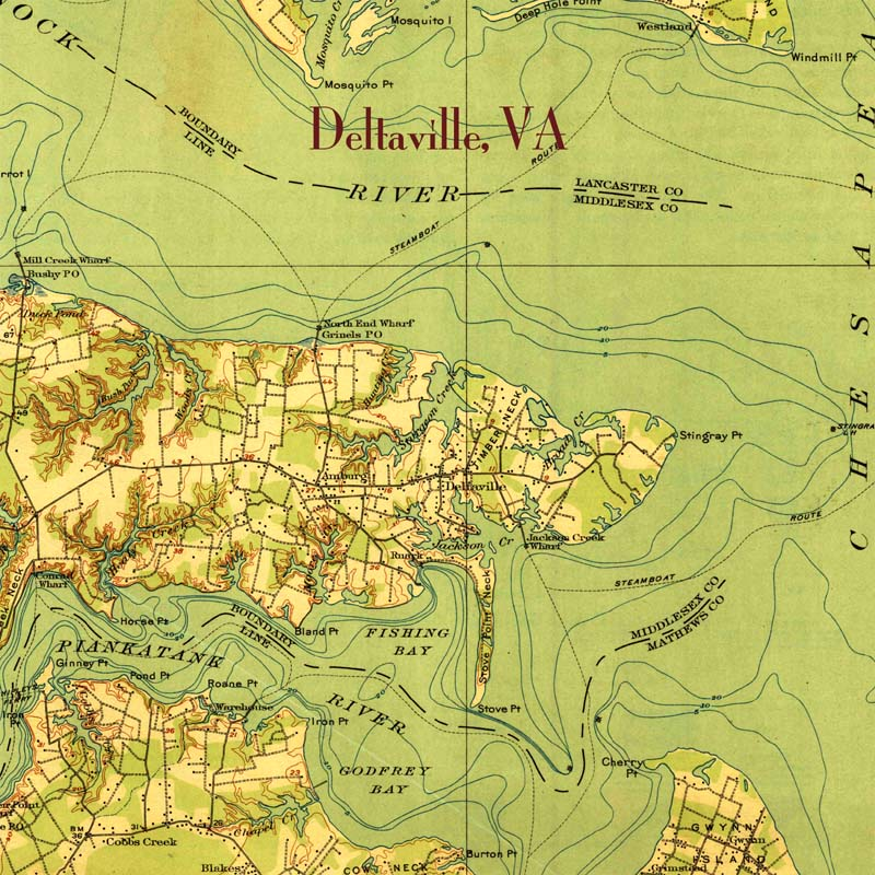 deltaville_ va 1917.jpg