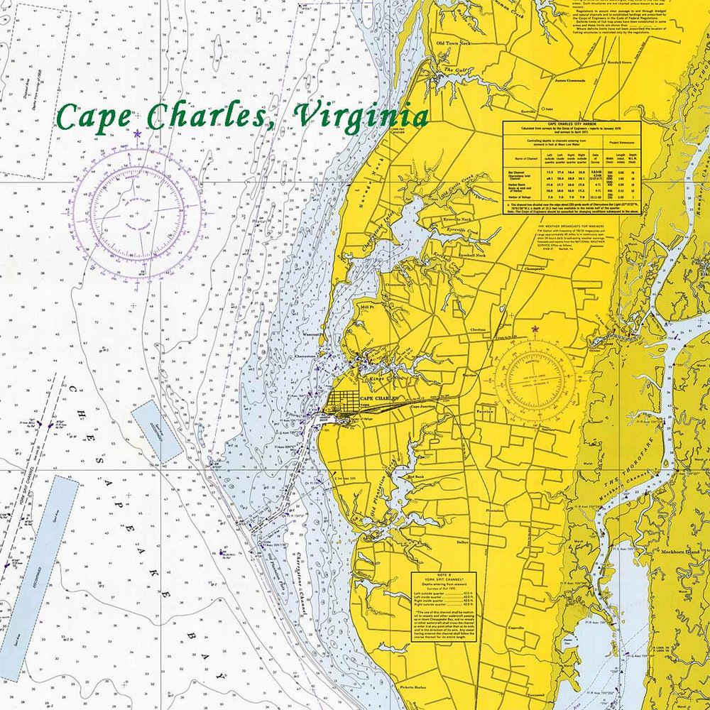 AB2716-CO coaster revised green cape charles coaster.jpg