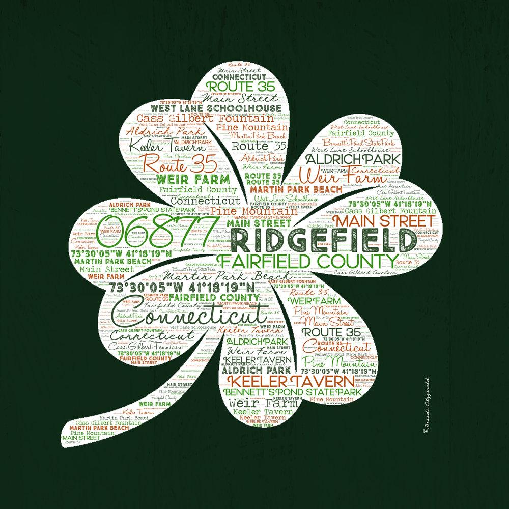 ABS_Ridgefield_Clover.jpg