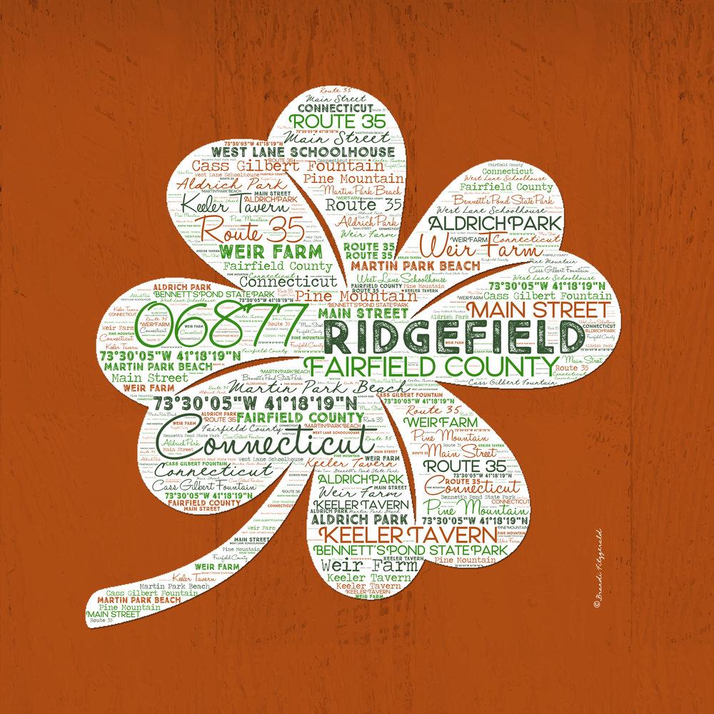 ABS_RidgefieldCloverOrange.jpg
