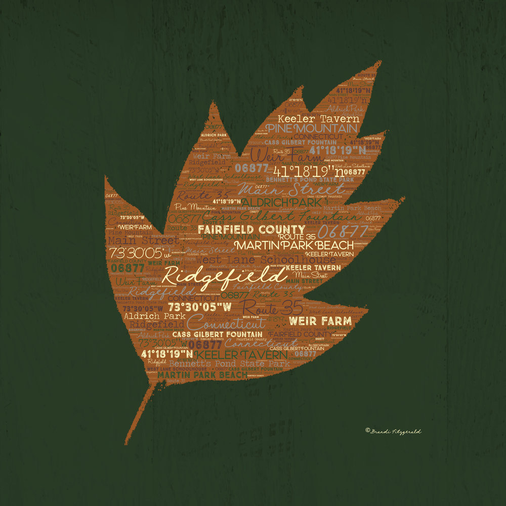 ABS_Ridgefield_LeafGreen.jpg
