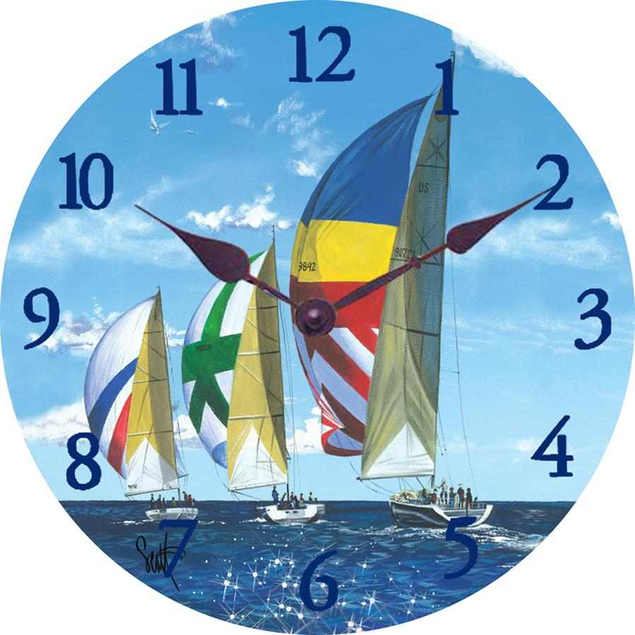 GY6073 Diamond Regatta
