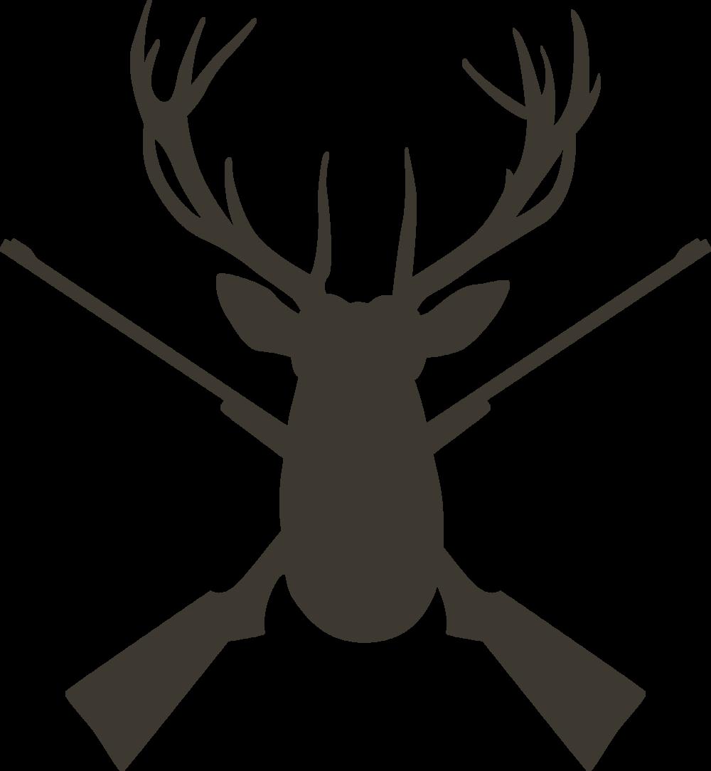 Buck & Guns