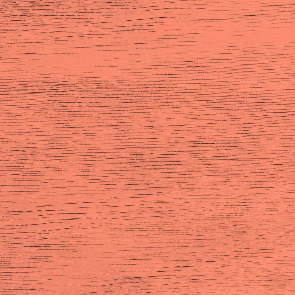 Coral Wood