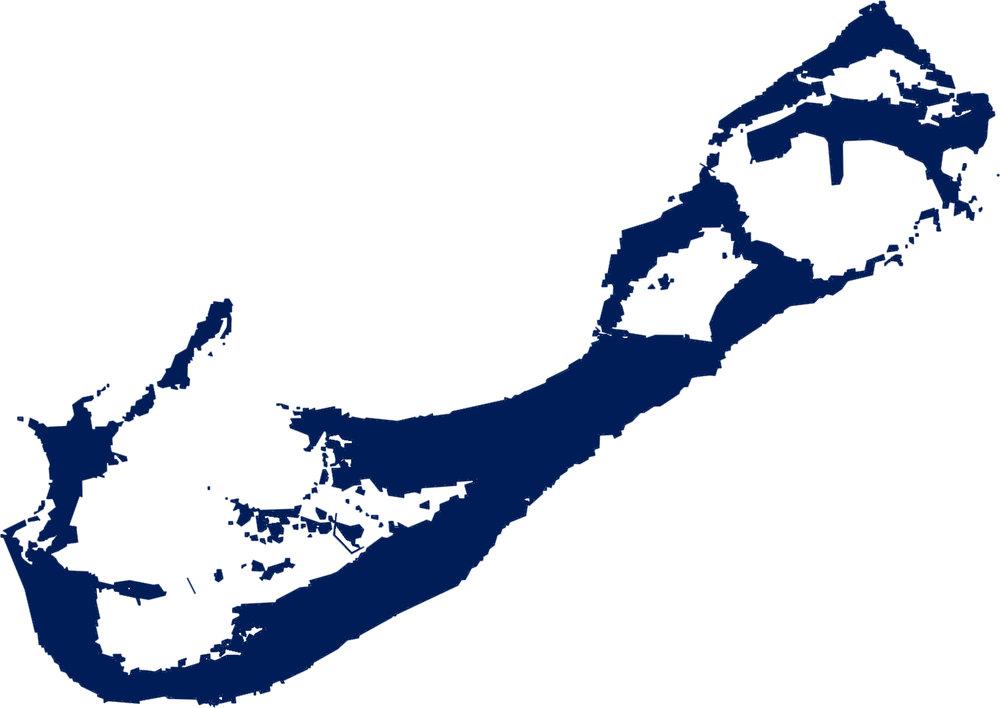 Any Island