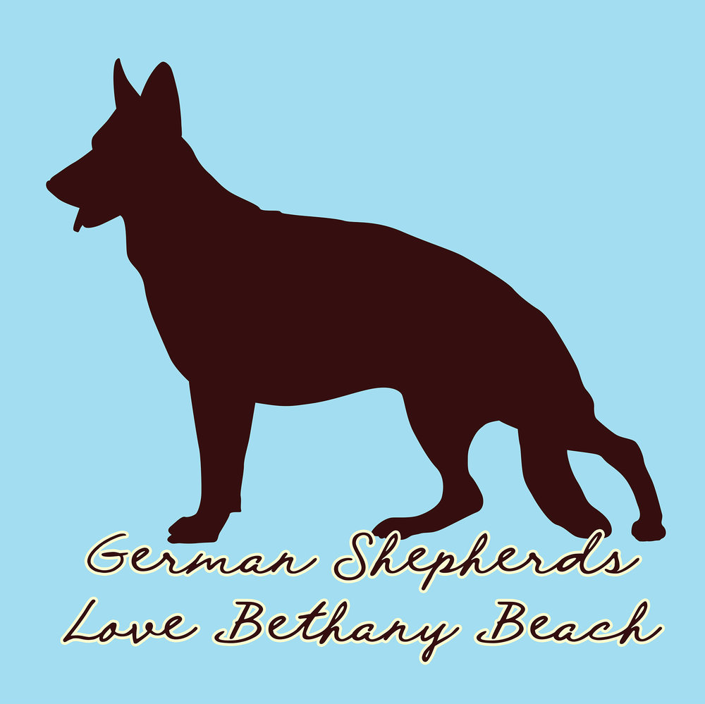 ABS_DogTiles_0001_German Shepherds Love Bethany Beach.jpg