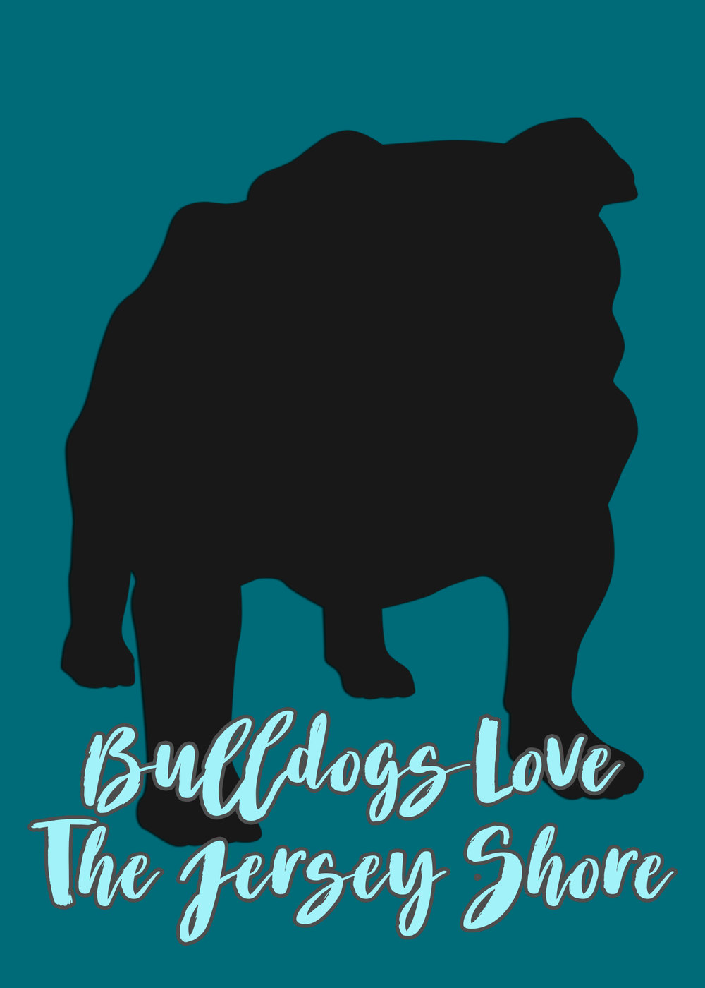 ABS_Dogslove_0009_Bulldogs-Love-The-Jersey-Shore.png.jpg