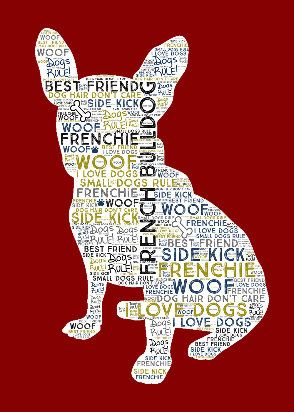 ABS_DogTypography_0004_french-bulldog-(1).png.png.jpg