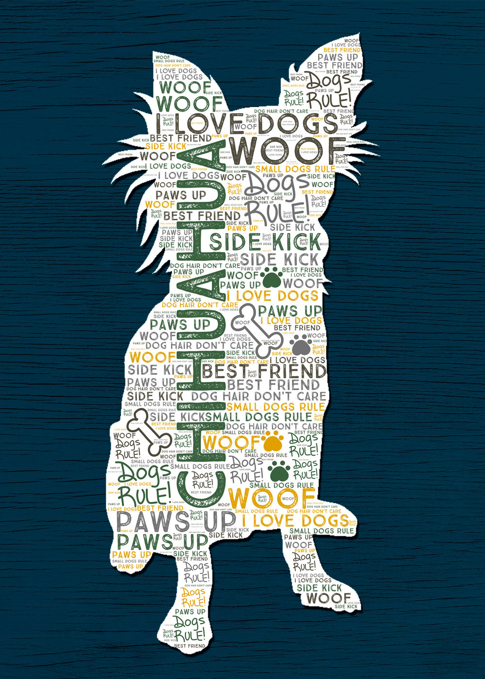 ABS_DogTypography_0010_Layer-6.png.jpg