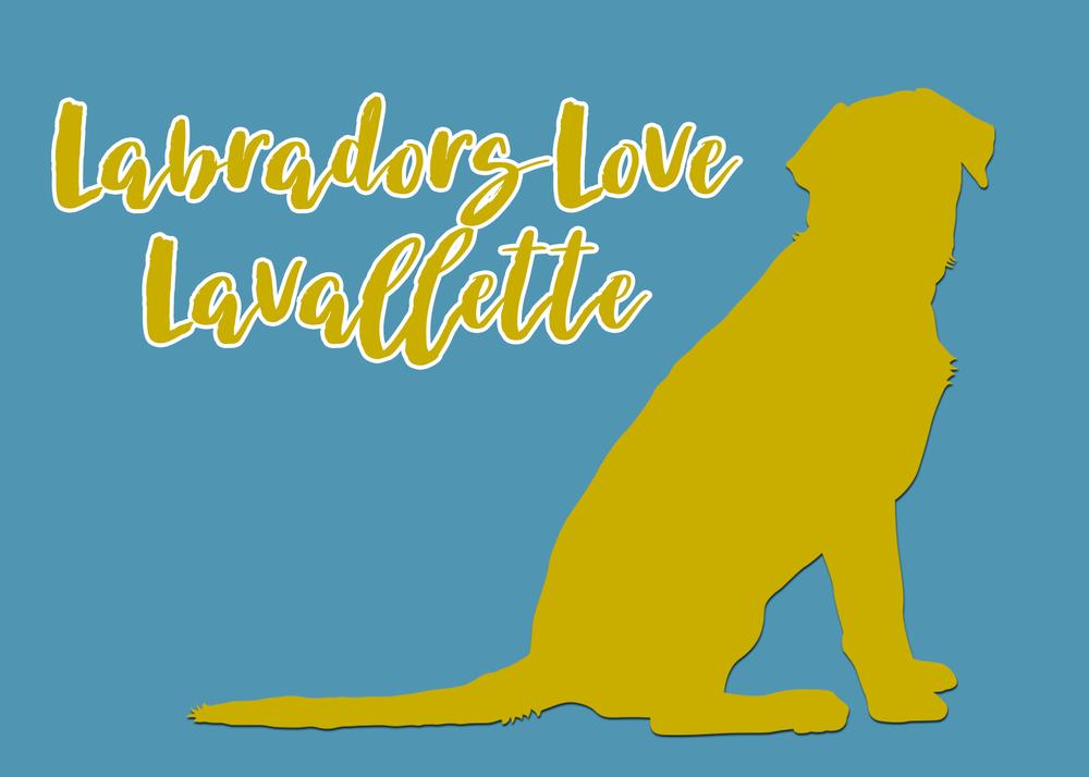 ABS_Dogslove_0008_Labradors-Love-Lavallette.png