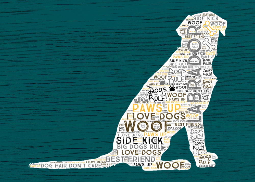 ABS_DogTypography_0009_Layer-11.png