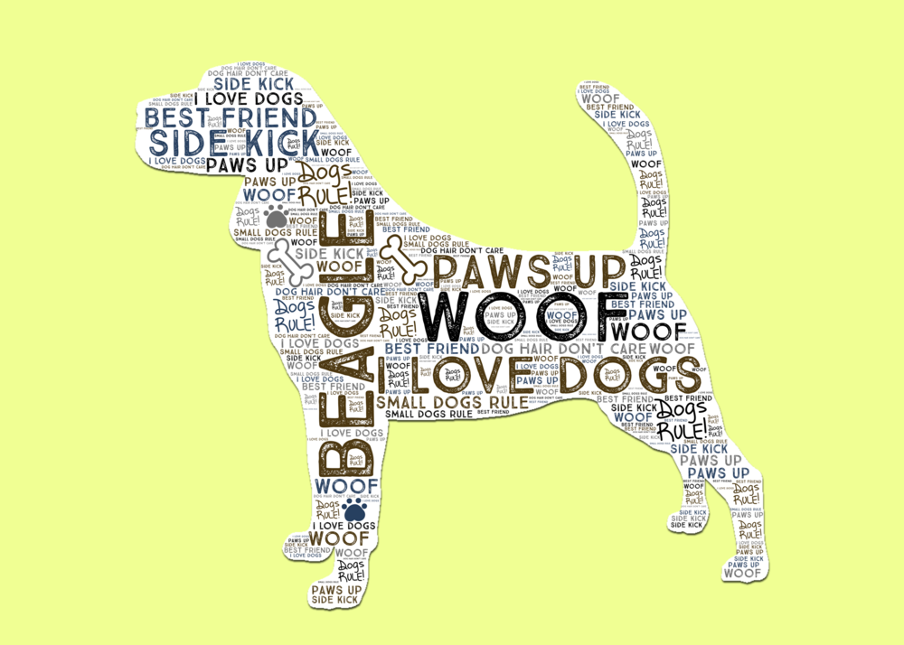 ABS_DogTypography_0005_beagle-(1).png.png