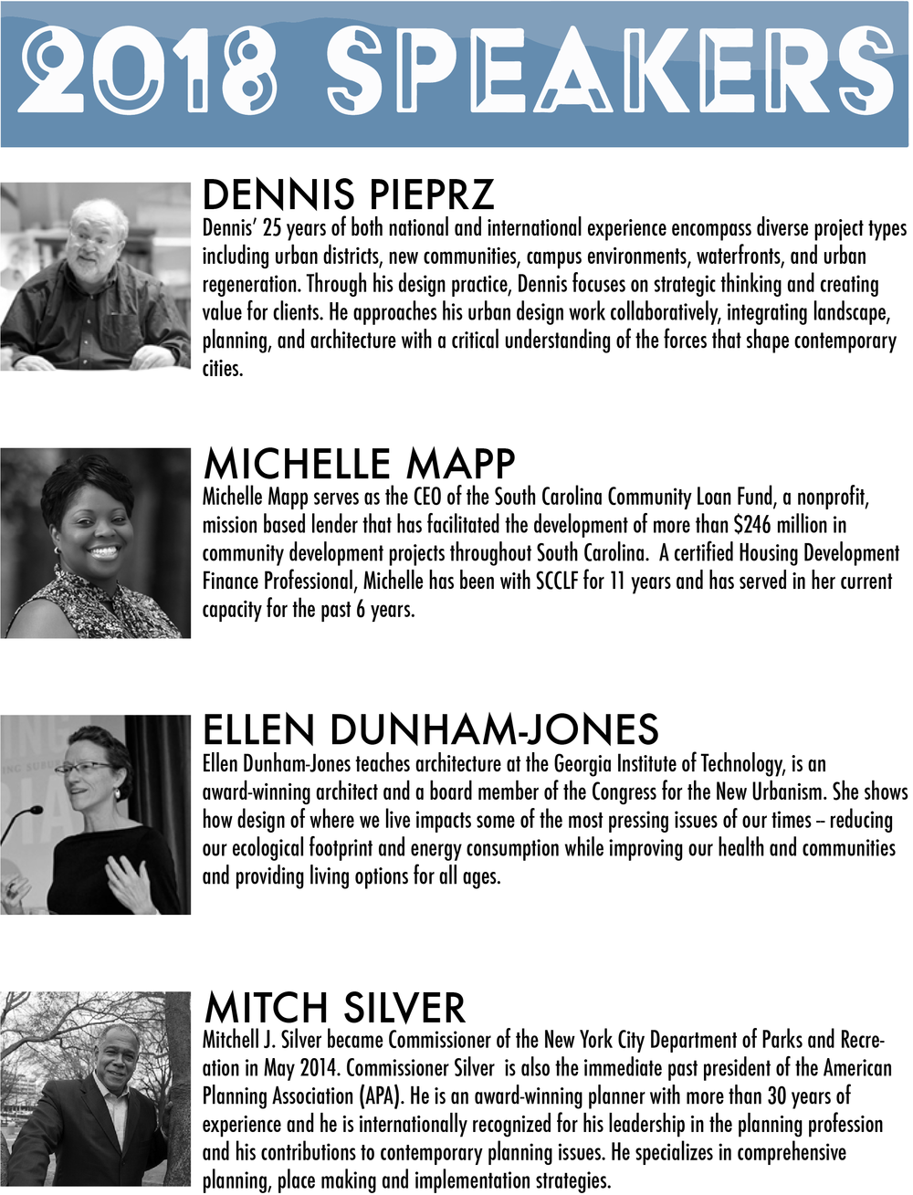 Page2(speakers).png