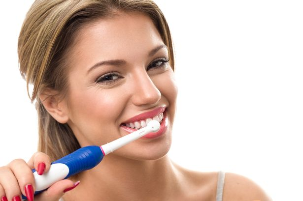Let Family Care Dentistry Improve Your Oral Health - Contact us today to schedule a routine cleaning